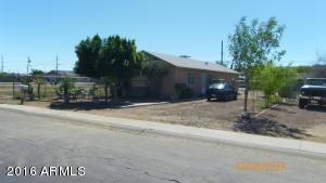 2549 E Chipman Rd, Phoenix, AZ