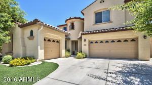 Loans near  W Swan Pl, Chandler AZ