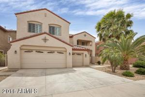 16073 W Mercer Ln, Surprise, AZ