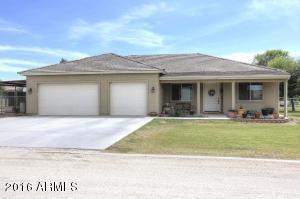 Loans near  E Park Ave, Gilbert AZ