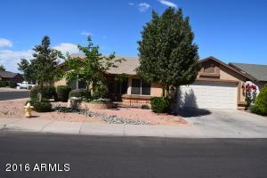 7384 W Luke Ave, Glendale, AZ
