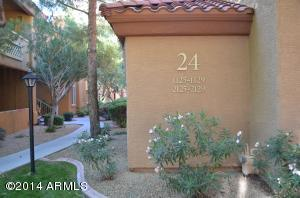 2929 W Yorkshire Dr #APT 2128, Phoenix AZ 85027