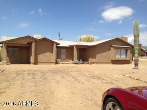 Loans near  N Signal Butte Rd, Mesa AZ