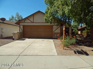 Loans near  W Desert Cove Ave, Glendale AZ