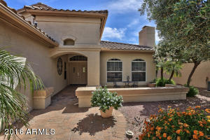 16119 W Monterey Way, Goodyear, AZ