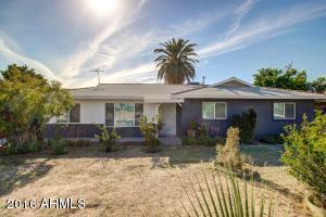 7234 N 19th Ave, Phoenix, AZ