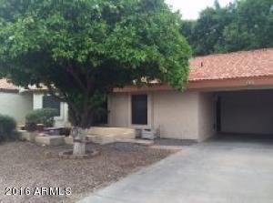 2329 N Recker Rd #APT 36, Mesa, AZ
