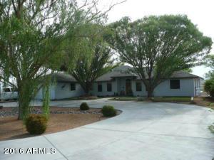 1565 E Road 3 --, Chino Valley, AZ