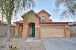 8844 W Cordes Rd, Tolleson AZ 85353