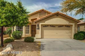 Loans near  N st Dr, Glendale AZ