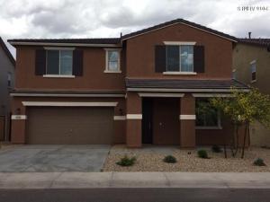 10128 W Marguerite Ave, Tolleson AZ 85353