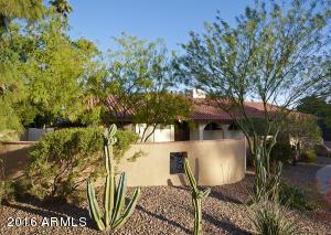 117 E Loma Vista Dr, Tempe, AZ