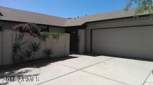 Loans near  W Javelina Ave, Mesa AZ