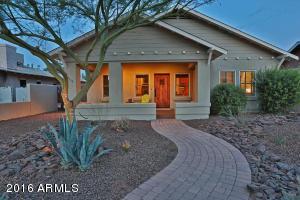 2517 N 8th St, Phoenix AZ 85006