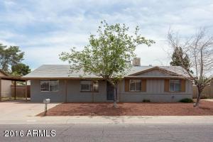 Loans near  W San Juan Ave, Glendale AZ