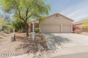 Loans near  N Rowen Cir, Mesa AZ