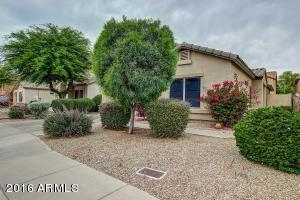 12868 W Sheridan St, Avondale, AZ