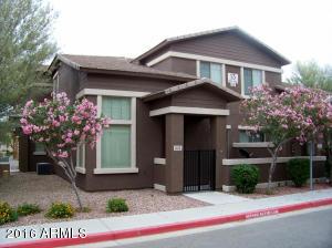 15240 N 142nd Ave #APT 2036, Surprise, AZ