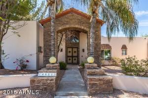 Loans near  E Gable Cir, Mesa AZ