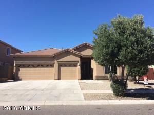 8860 W Frier Dr, Glendale, AZ
