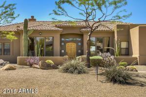 6775 E Pinnacle Vista Dr, Scottsdale, AZ