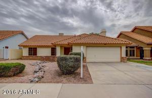 6543 E Norwood St, Mesa, AZ