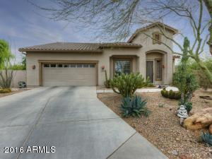 15899 N 107th Pl, Scottsdale, AZ