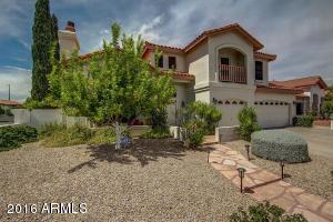 12310 N 54th Dr, Glendale, AZ
