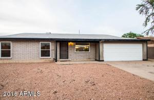 2928 W Wagoner Rd, Phoenix, AZ