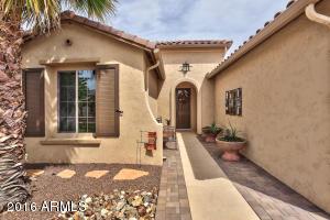 2257 N 164th Ave, Goodyear, AZ