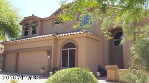Loans near  E Sandia Cir, Mesa AZ