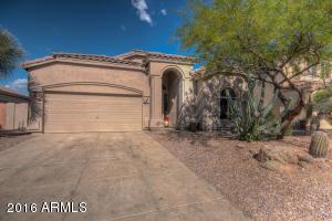 Loans near  N Red Mtn , Mesa AZ