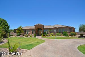 Loans near  E Pickett Ct, Gilbert AZ
