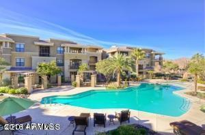 7601 E Indian Bend Rd #APT 3041, Scottsdale, AZ
