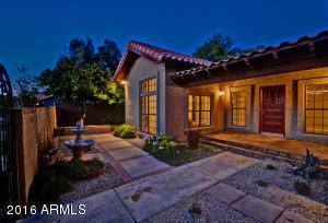 9175 N 103rd Pl, Scottsdale, AZ