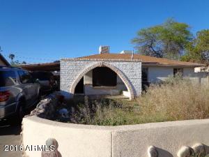 1222 E Eva St, Phoenix, AZ