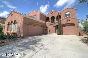 11018 N 161st Ave, Surprise, AZ