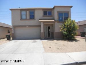 11845 W Wethersfield Rd, El Mirage, AZ