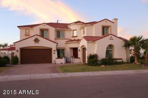 Loans near  W Hope Cir, Chandler AZ