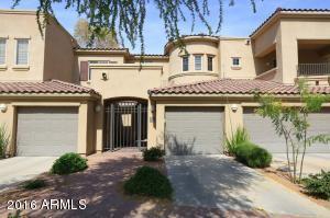 11000 N 77th Pl #APT 2038, Scottsdale, AZ