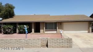 3930 W Dailey St, Phoenix, AZ