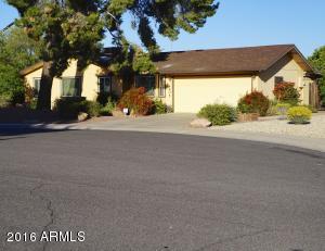 4405 S Newberry Rd, Tempe, AZ