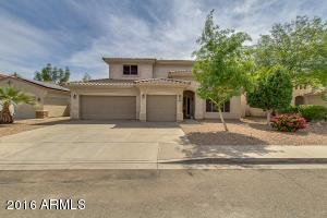 16311 N 169th Dr, Surprise, AZ