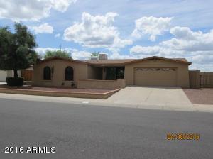 3219 W Mcrae Way, Phoenix, AZ