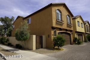 2059 E Heartwood Ln, Phoenix, AZ