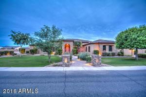 Loans near  E Carob Dr, Chandler AZ