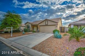 30568 N Royal Oak Way, San Tan Valley, AZ