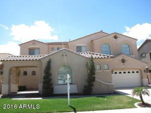 Loans near  E Ebony Dr, Chandler AZ