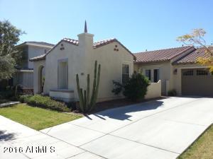 12972 N 152nd Ave, Surprise, AZ
