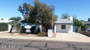 7731 N 18th Ave, Phoenix, AZ